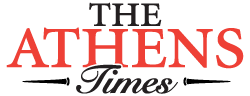 The Athens Times