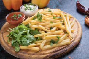 bigstock-French-fries-deep-fried-potat-278720605