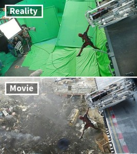 movie-behind-scenes-entertainment-movie-effects-20-5c6d4e8975f24-700