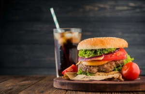 thehomeissue_burger01