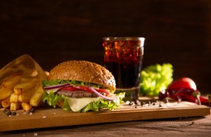 thehomeissue_burger02