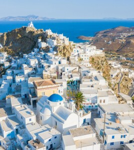 serifos_from_above